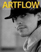 Artflow Magazine