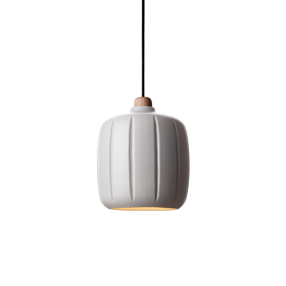 Zanolla cosse small pendant light grey lighting aloadofball Images