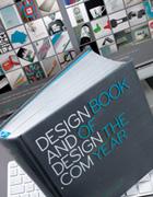 DesignAndDesign