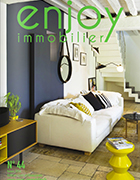 Enjoy Immobilier