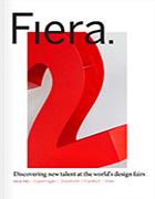 Fiera Magazine