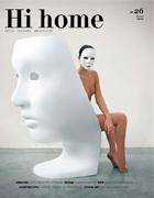 Hi Home
