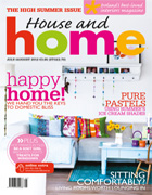 House&Home