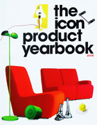 Icon Yearbook