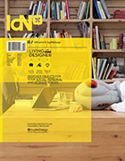 IdN Extra Vol. 10