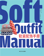 Soft Outfit Manual