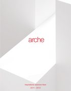 Arche Inspiration